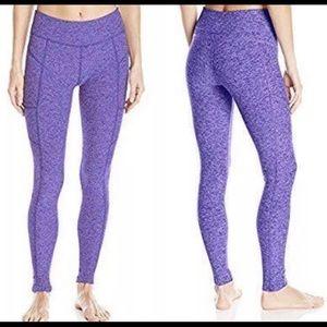 Beyond Yoga leggings with pockets